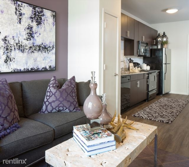 1 Bedroom, McKinney Rental in Dallas for $930 - Photo 1