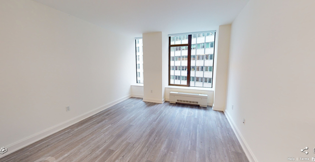 Studio, Financial District Rental in NYC for $2,017 - Photo 1