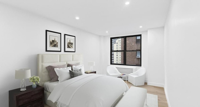 2 Bedrooms, Turtle Bay Rental in NYC for $3,602 - Photo 1