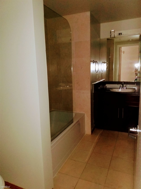 1 Bedroom, Historic Downtown Rental in Los Angeles, CA for $1,995 - Photo 1