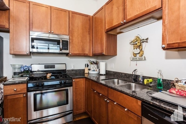 1 Bedroom, Near West Side Rental in Chicago, IL for $2,100 - Photo 1