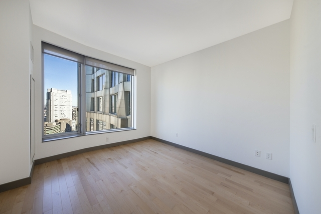 Studio, Financial District Rental in NYC for $1,943 - Photo 1