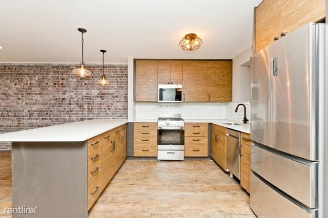 1 Bedroom, Park West Rental in Chicago, IL for $1,644 - Photo 1