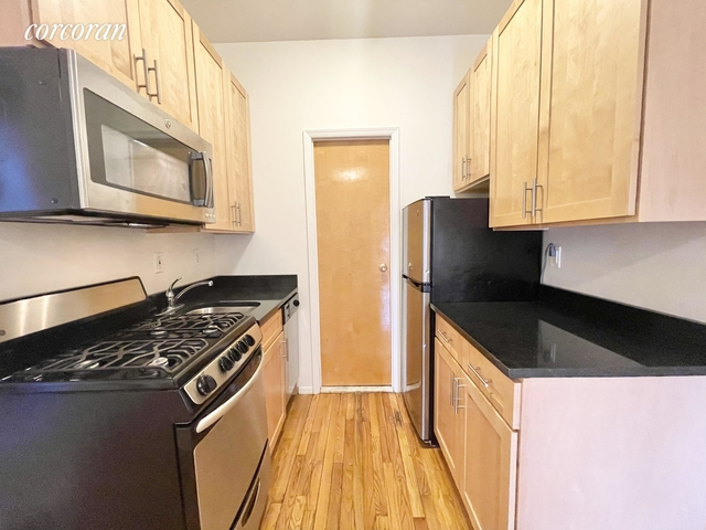 1 Bedroom, Yorkville Rental in NYC for $1,916 - Photo 1