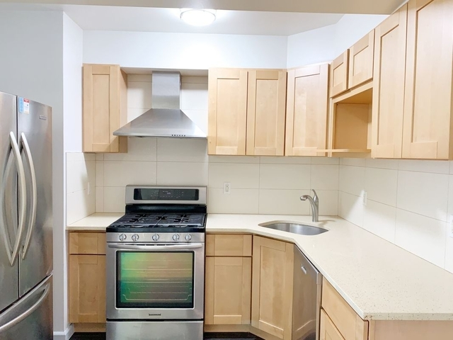 1 Bedroom, Bushwick Rental in NYC for $1,800 - Photo 1
