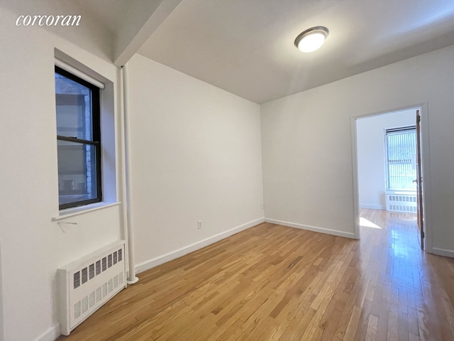 1 Bedroom, Yorkville Rental in NYC for $1,994 - Photo 1