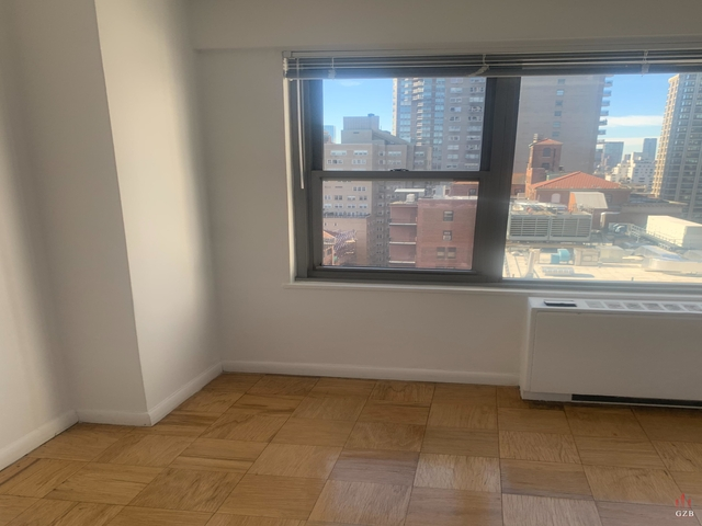 2 Bedrooms, Upper East Side Rental in NYC for $3,083 - Photo 1