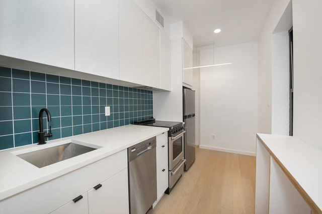 Studio, Clinton Hill Rental in NYC for $2,395 - Photo 1