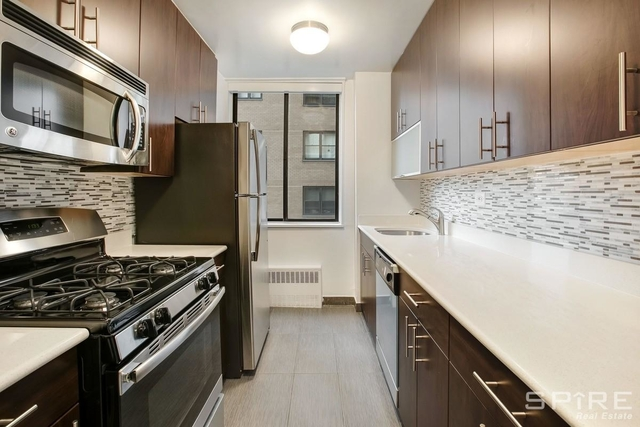2 Bedrooms, Greenwich Village Rental in NYC for $5,053 - Photo 1