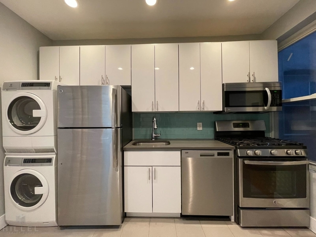 3 Bedrooms, Ridgewood Rental in NYC for $2,400 - Photo 1