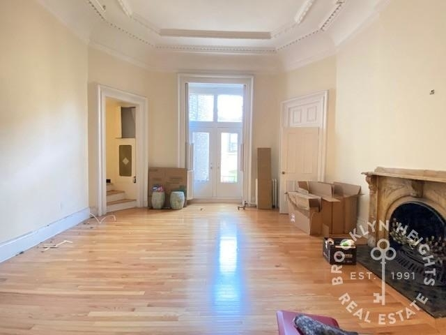 2 Bedrooms, Brooklyn Heights Rental in NYC for $4,450 - Photo 1