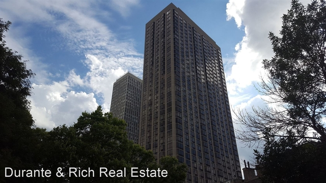 1 Bedroom, Park West Rental in Chicago, IL for $1,395 - Photo 1