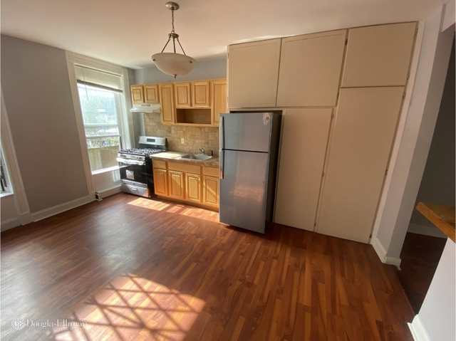 2 Bedrooms, Prospect Heights Rental in NYC for $2,450 - Photo 1