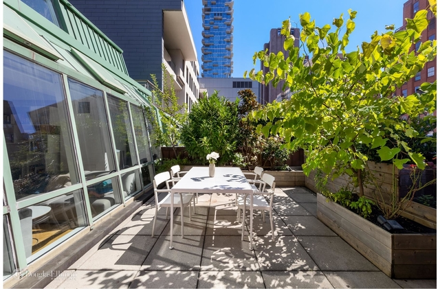 3 Bedrooms, Tribeca Rental in NYC for $13,000 - Photo 1