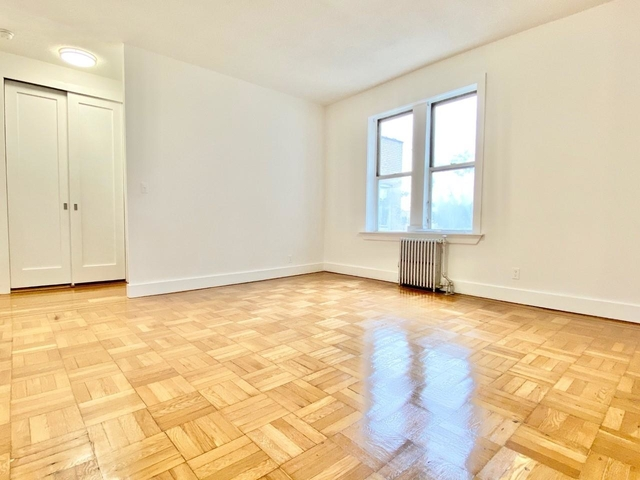 Studio, Prospect Lefferts Gardens Rental in NYC for $1,600 - Photo 1