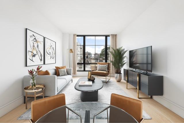 3 Bedrooms, East Village Rental in NYC for $13,000 - Photo 1