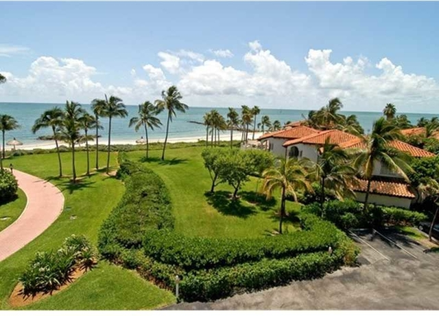 2 Bedrooms, Fisher Island Rental in Miami, FL for $7,000 - Photo 1