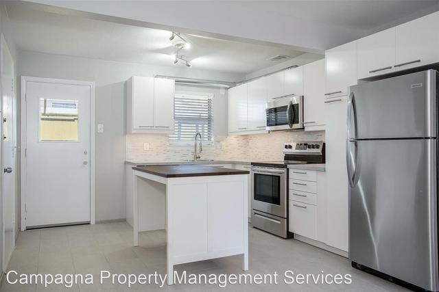 2 Bedrooms, Northeast Dallas Rental in Dallas for $1,700 - Photo 1