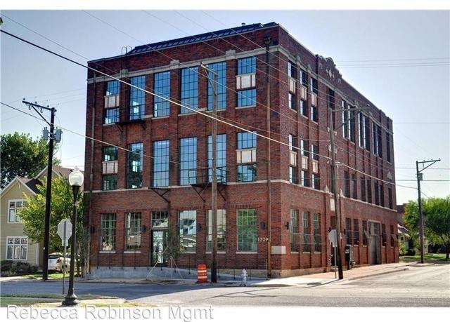 2 Bedrooms, Fairmount Rental in Dallas for $3,600 - Photo 1
