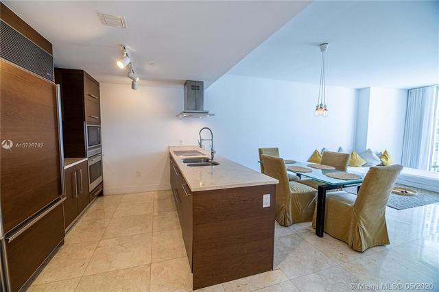 1 Bedroom, Miami Financial District Rental in Miami, FL for $4,550 - Photo 1