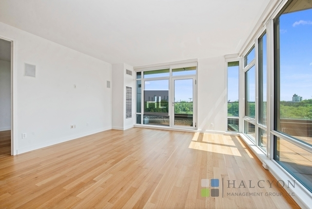 2 Bedrooms, Williamsburg Rental in NYC for $4,900 - Photo 1