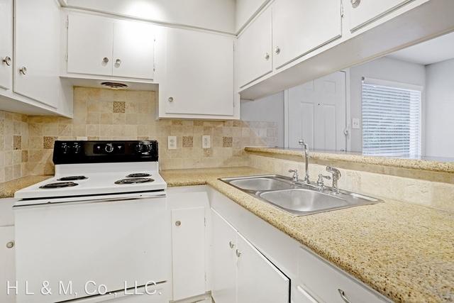 1 Bedroom, Westmoreland Rental in Houston for $975 - Photo 1