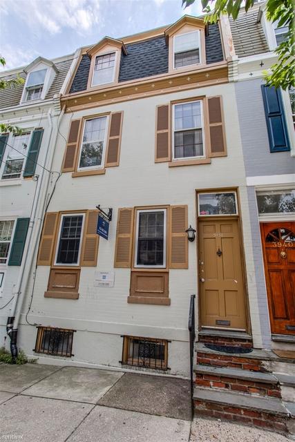 4 Bedrooms, University City Rental in Philadelphia, PA for $4,800 - Photo 1