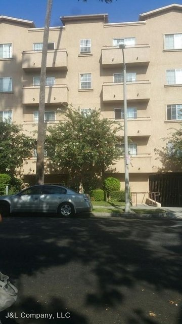 2 Bedrooms, Hollywood United Rental in Los Angeles, CA for $1,975 - Photo 1