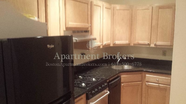 1 Bedroom, North End Rental in Boston, MA for $2,300 - Photo 1
