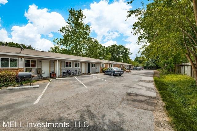 1 Bedroom, Golden Acres Rental in Houston for $715 - Photo 1