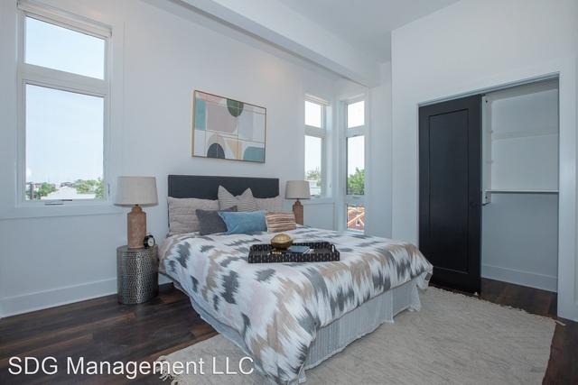 2 Bedrooms, North Philadelphia West Rental in Philadelphia, PA for $2,100 - Photo 1