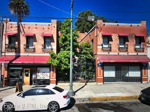 2 Bedrooms, Angelino Heights Rental in Los Angeles, CA for $2,895 - Photo 1