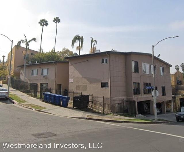 1 Bedroom, Westlake North Rental in Los Angeles, CA for $1,595 - Photo 1