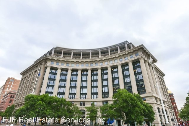 1 Bedroom, Penn Quarter Rental in Washington, DC for $2,150 - Photo 1