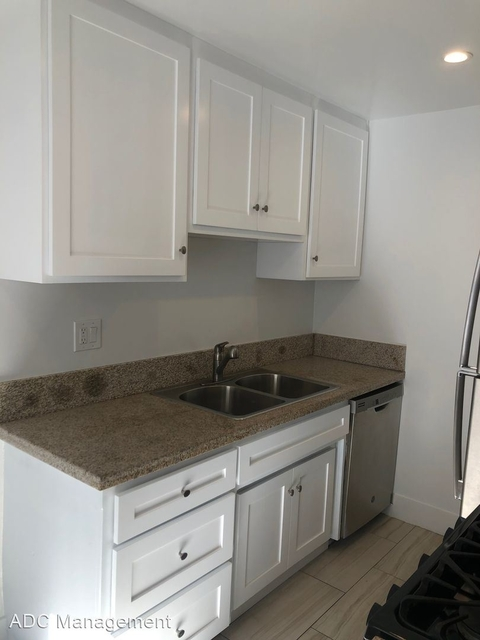 2 Bedrooms, Central Hollywood Rental in Los Angeles, CA for $2,095 - Photo 1