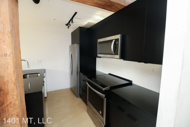 1 Bedroom, Northern Liberties - Fishtown Rental in Philadelphia, PA for $1,575 - Photo 1