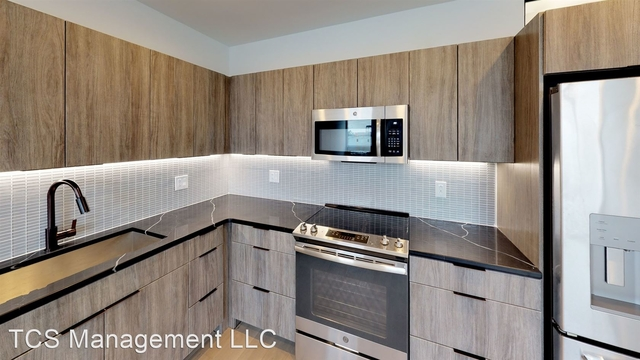 1 Bedroom, Northern Liberties - Fishtown Rental in Philadelphia, PA for $1,725 - Photo 1