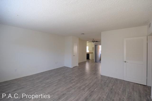 1 Bedroom, Van Nuys Rental in Los Angeles, CA for $1,620 - Photo 1