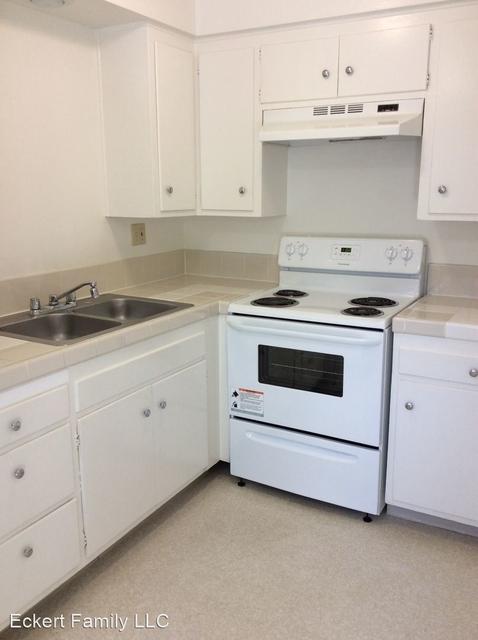 1 Bedroom, Isla Vista Rental in Santa Barbara, CA for $1,735 - Photo 1