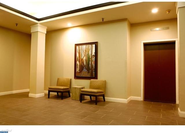 2 Bedrooms, Center City East Rental in Philadelphia, PA for $1,935 - Photo 1