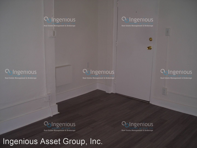 1 Bedroom, Westlake South Rental in Los Angeles, CA for $1,145 - Photo 1