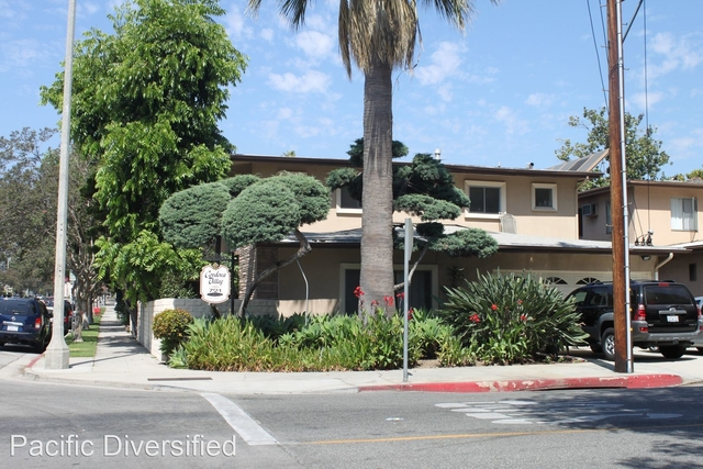 2 Bedrooms, Playhouse District Rental in Los Angeles, CA for $2,195 - Photo 1