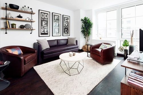 1 Bedroom, Greenwich Village Rental in NYC for $5,357 - Photo 1