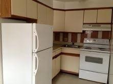 2 Bedrooms, Somerton Rental in Philadelphia, PA for $1,100 - Photo 1
