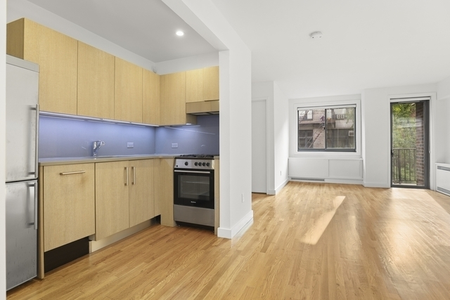 Studio, Chelsea Rental in NYC for $2,571 - Photo 1
