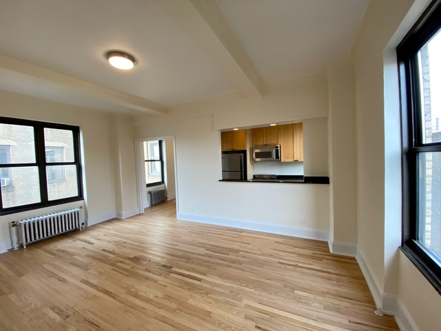 1 Bedroom, East Village Rental in NYC for $3,334 - Photo 1