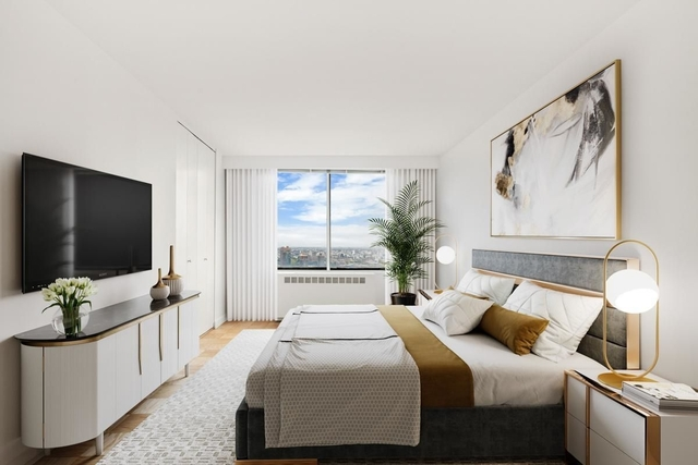 2 Bedrooms, Yorkville Rental in NYC for $5,415 - Photo 1