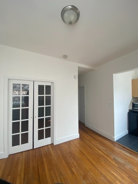 1 Bedroom, West Village Rental in NYC for $1,980 - Photo 1