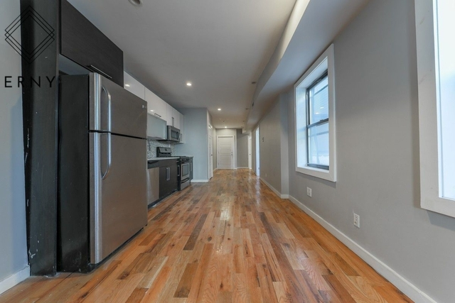 3 Bedrooms, Bushwick Rental in NYC for $2,195 - Photo 1