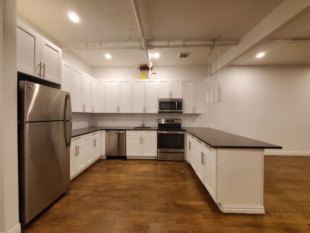 3 Bedrooms, Greenwich Village Rental in NYC for $11,500 - Photo 1